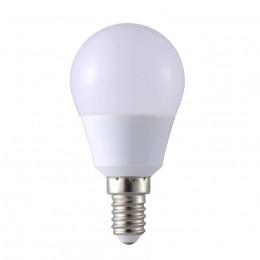 Nordlux LED žárovka E14 4W 2700K 1500470
