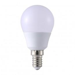 Nordlux LED žárovka E14 6W 2700K 1500570