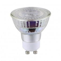 Nordlux LED žárovka GU10 6W 2700K 1500770