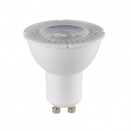 Nordlux LED žárovka GU10 7W 2700K 1500970