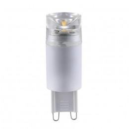 Nordlux LED žárovka G9 3W 3000K 1501170