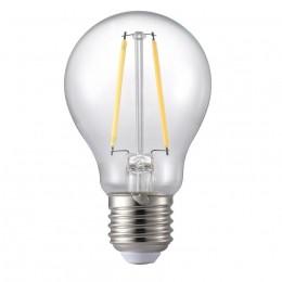 Nordlux LED žárovka E27 4W 2700K 1501270