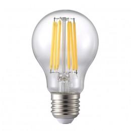 Nordlux LED žárovka E27 8W 2700K 1501370