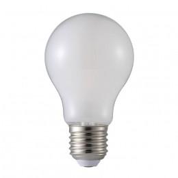 Nordlux LED žárovka E27 4W 2700K 1501470