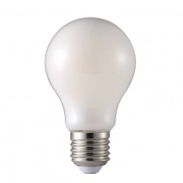Nordlux LED žárovka E27 8W 2700K 1501570
