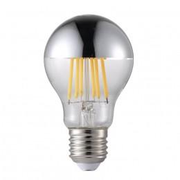 Nordlux LED žárovka E27 8W 2700K 1501670