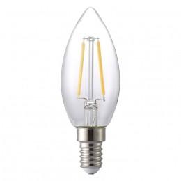 Nordlux LED žárovka E14 2W 2700K 1501770