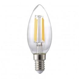 Nordlux LED žárovka E14 5W 2700K 1501870