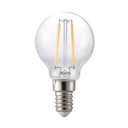 Nordlux LED žárovka E14 2W 2700K 1502170
