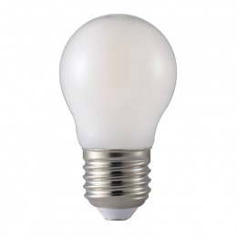 Nordlux LED žárovka E27 5W 2700K 1502570
