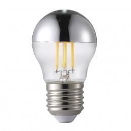 Nordlux LED žárovka E27 5W 2700K 1502670
