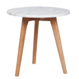 Konferenční stolek White Stone M