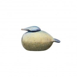 Ptáček Puffbal lustre – Birds by Toikka – Iittala