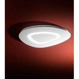 Svítidlo přisazené MANILA PM 35W LED DEO LUCE, bílá
