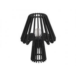 Stolní  lampa EDGY MUSHROOM