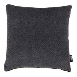 Polštář FEREL tmavě šedý 45 cm