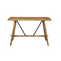 Konzolový stolek DUNSTIN
