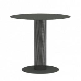 Jídelní stůl  NASZ Ø 74 béžový