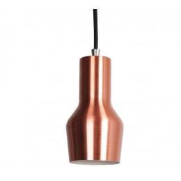 Závěsné svítidlo Mora S Copper