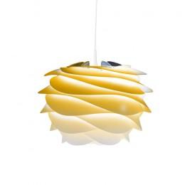 Vita Carmina mini závěsné, žlutá