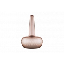 UMAGE Clava, copper
