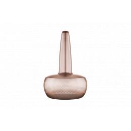 UMAGE Clava, copper