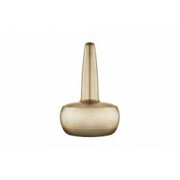 UMAGE Clava, brass