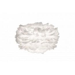 UMAGE Eos mini, white Ø 35