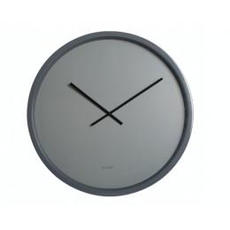 Hodiny Time Bandit Black/gray