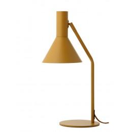 Stolní lampa LYSS FRANDSEN ,světle šedá