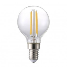 Nordlux LED žárovka E14 5W 2700K 1502270