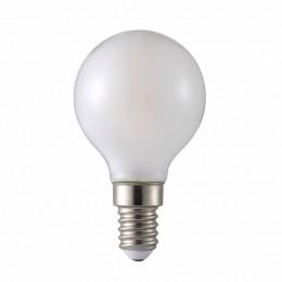 Nordlux LED žárovka E14 2W 2700K 1502370