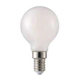 Nordlux LED žárovka E14 5W 2700K 1502470