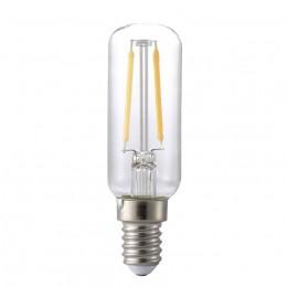 Nordlux LED žárovka E14 2W 2700K 1502770