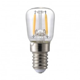 Nordlux LED žárovka E14 1W 2200K 1502870