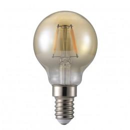 Nordlux LED žárovka E14 1W 2200K 1502970