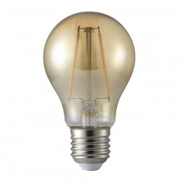 Nordlux LED žárovka E27 2W 2000K 1503070