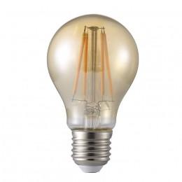 Nordlux LED žárovka E27 3W 2000K 1503170
