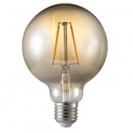 Nordlux LED žárovka E27 2W 2000K 1503370