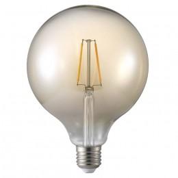 Nordlux LED žárovka E27 2W 2000K 1503470