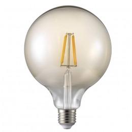Nordlux LED žárovka E27 3W 2000K 1503570