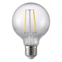 Nordlux LED žárovka E27 5W 2700K 1503670