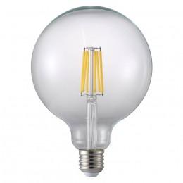 Nordlux LED žárovka E27 8W 2700K 1503970