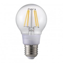 Nordlux LED žárovka se soumrakovým senzorem E27 7W 2700K 1504070