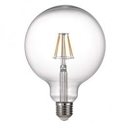 Nordlux LED žárovka Filament E27 7,5W 2700K 1425070