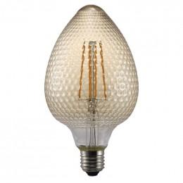 Nordlux LED žárovka Avra E27 2W 2200K 1430070