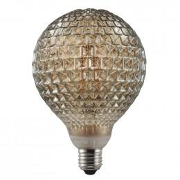 Nordlux LED žárovka Avra E27 2W 2200K 1429070