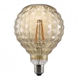 Nordlux LED žárovka Avra E27 2W 2200K 1428070