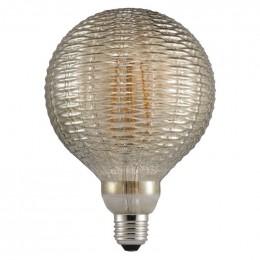 Nordlux LED žárovka Avra E27 2W 2200K 1427070
