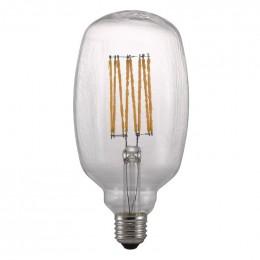 Nordlux LED žárovka Avra E27 4W 2700K